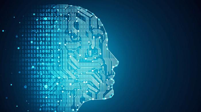 Technology & AI